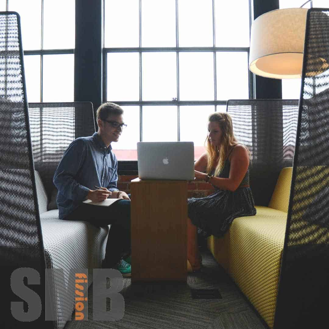 SMBfission - Local Marketing Consulting
